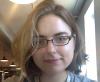 Picture of Gwen MacDonald (CSE Success Stories)